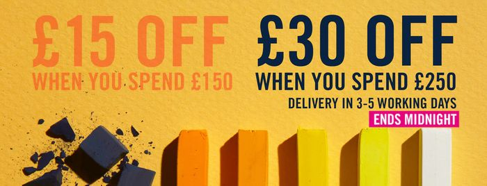 Save Upto £30 on Your Online Shop