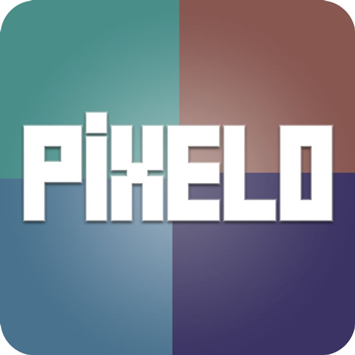 Pixelo Megusta gamesPuzzle Temp Free