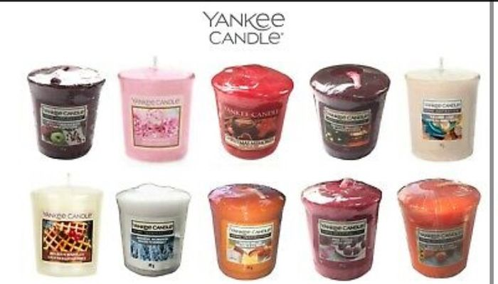 Best Price! Yankee Candle Home Inspiration 49g