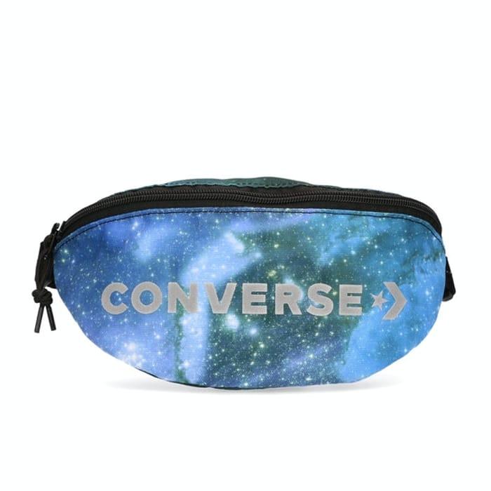 Converse Galaxy Sling Bum Bag Multi