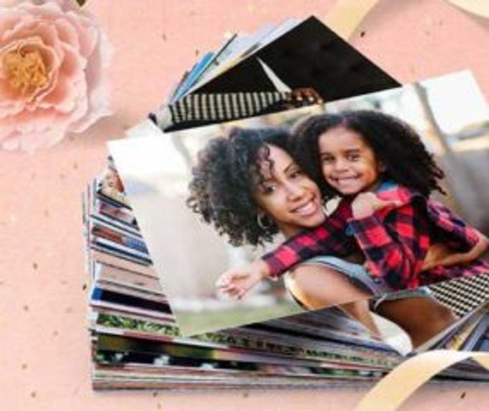 HURRY! 31 X Free Photo Prints at Boots!