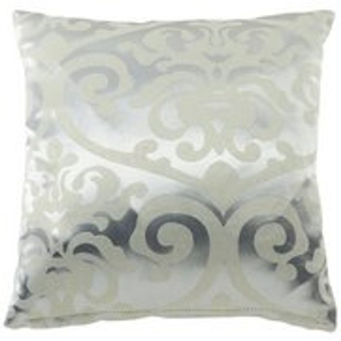 Grace Filled Cushion with 50% discount - Great buy!