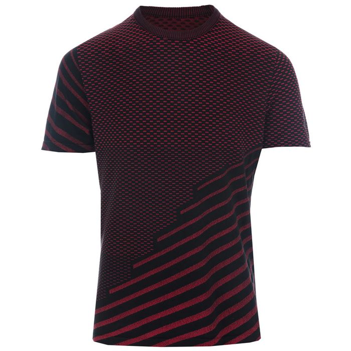 Under Armour T Shirt Down From £21.99 to £4.99