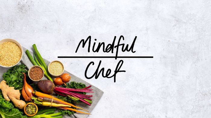 25% off 4 Recipes Boxes at Mindful Chef