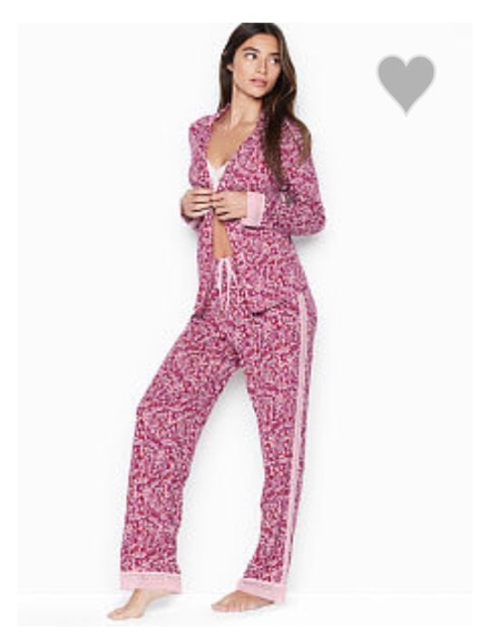 Special Offer - Up to 60% off Sleep Collection at Victoria Secret