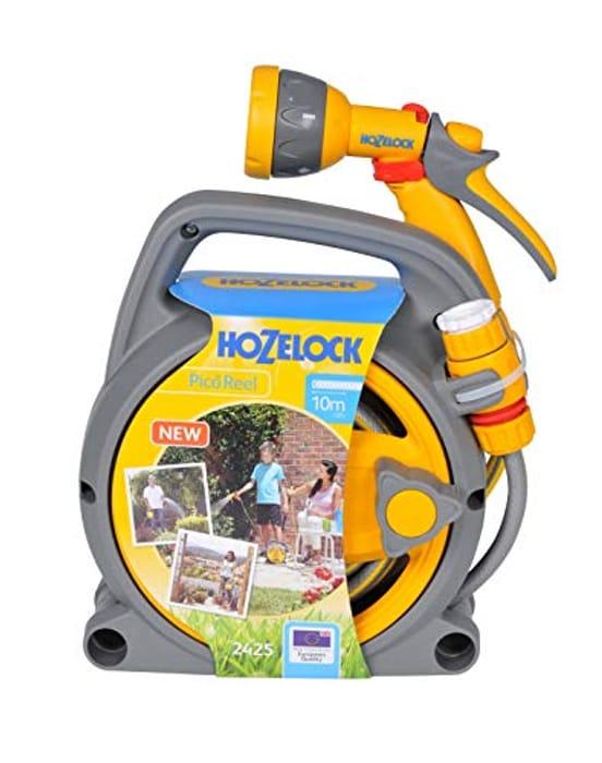 Hoselock Pico Reel