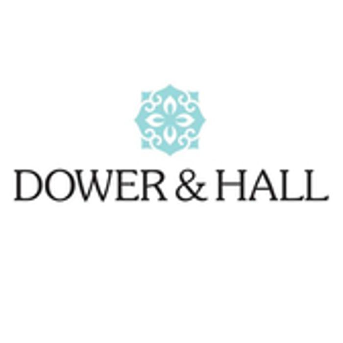 20% off Gold and Silver Vermeil Jewellery at Dowerandhall