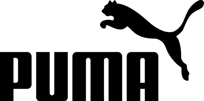 Puma 20% off Code for All Items