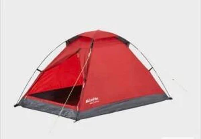 EUROHIKEToco 2 Dome Tent