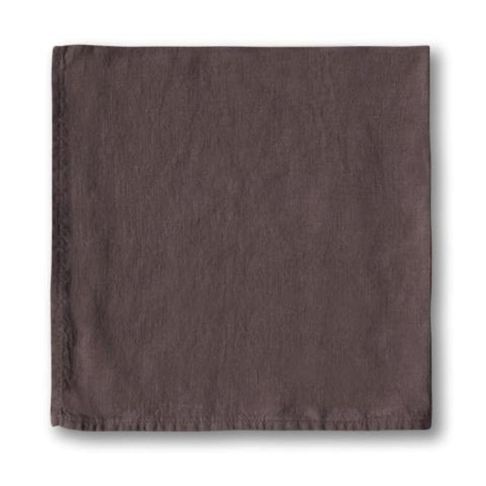 5 Free Linen Fabric Swatch Samples.