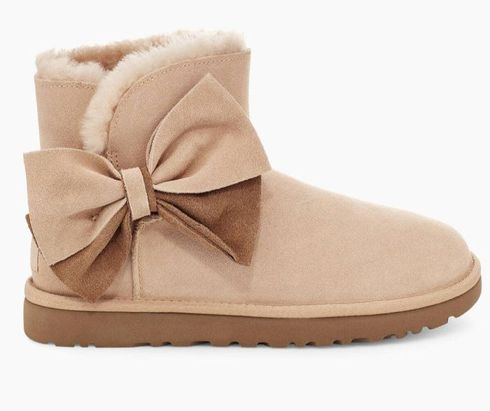 Ugg Outlet Clearance Up To 50% Off + Extra 20% Off Code Everything!
