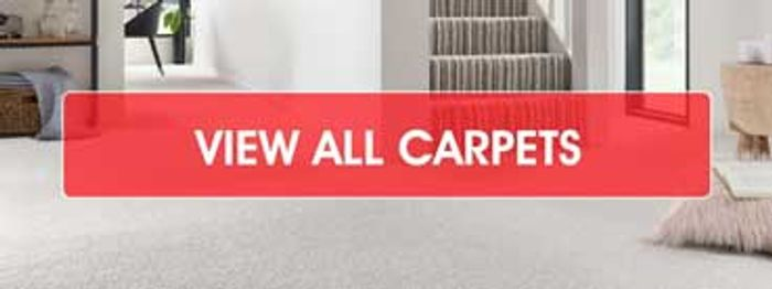 Free Flooring Samples