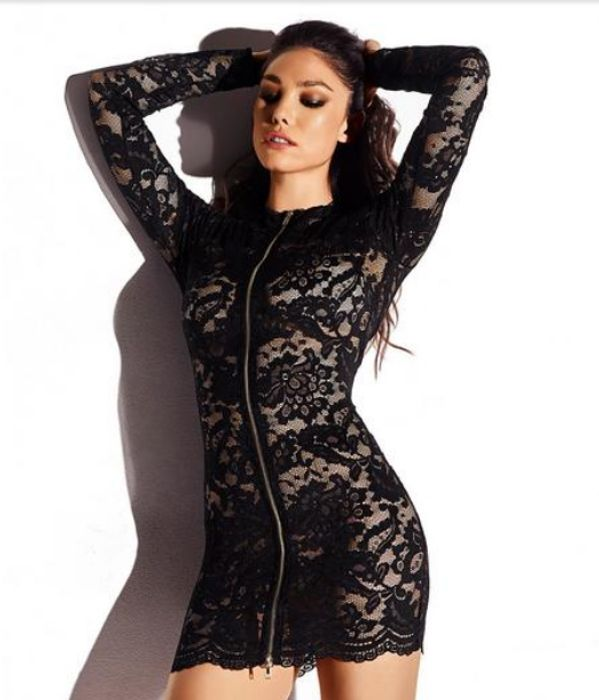 Up to 70% Sale + Extra 20% Off at Ann Summers