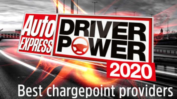 CLAIM YOUR FREE COPY OF AUTO EXPRESS RRP £3.95