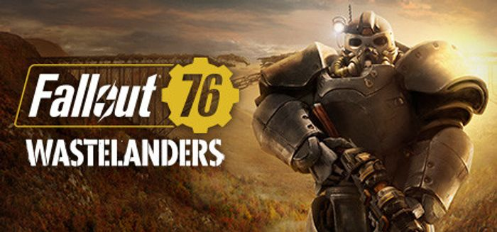 Fallout 76 FREE WEEKEND