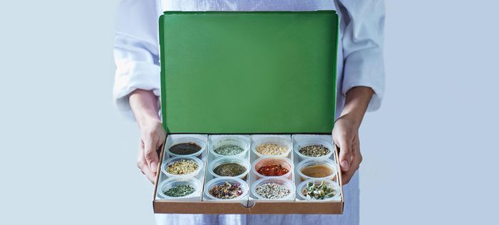 50% off First 5 Boxes at SimplyCook for NHS Staff