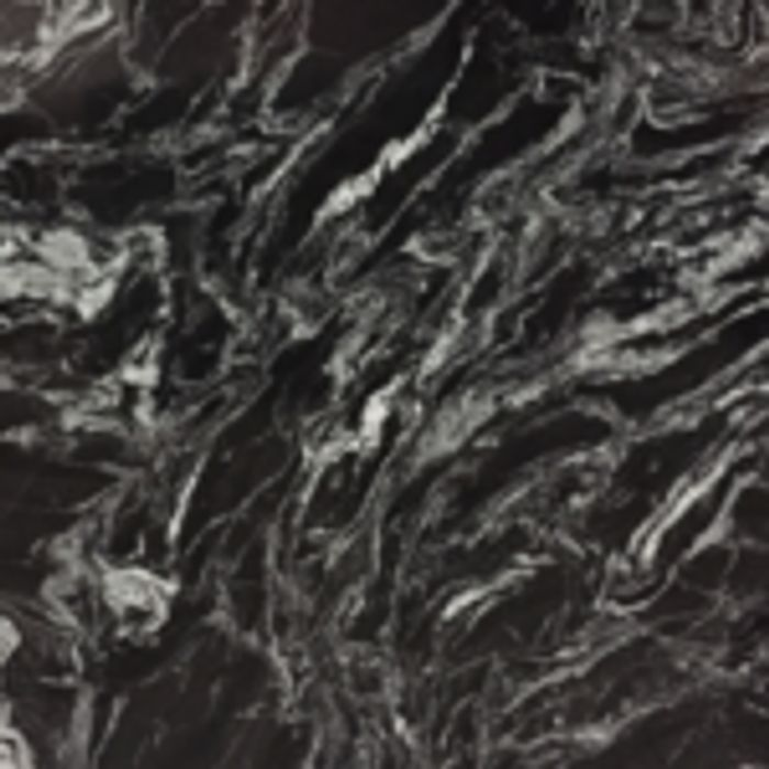 Free Granite Sample.