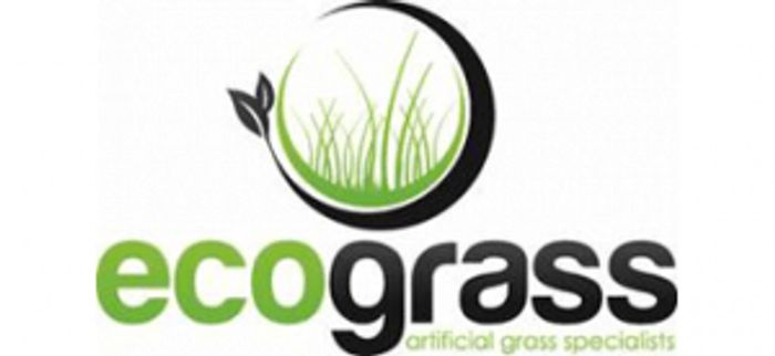 Order a Grass Sample