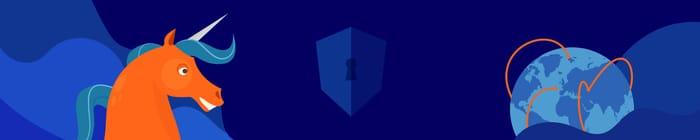 Free Namecheap Secure & Fast Browsing
