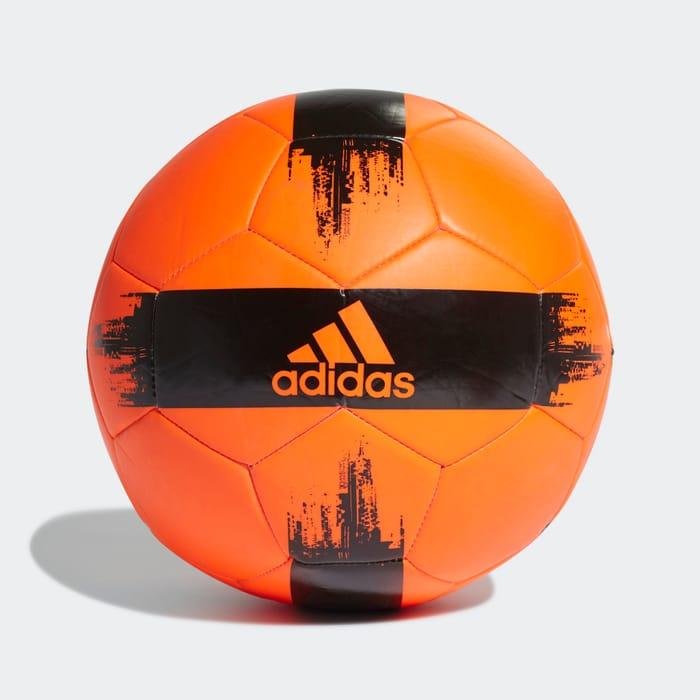 Adidas Epp 2 Football Orange