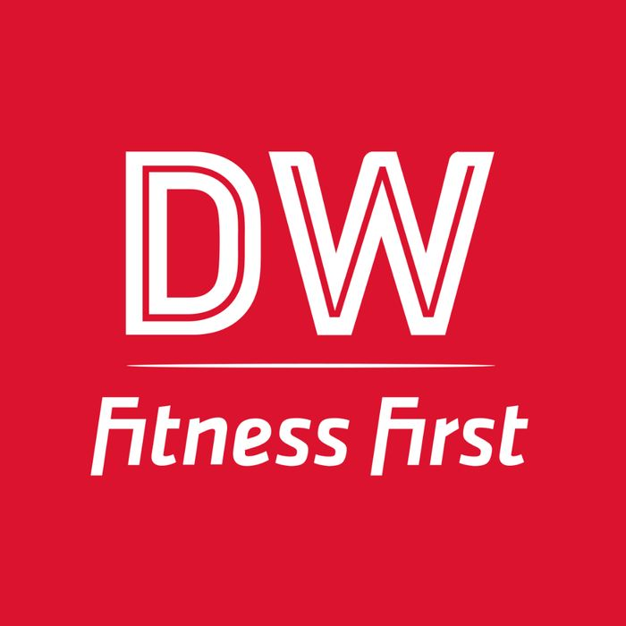 25% of Full Price Active Products at Dw Sports