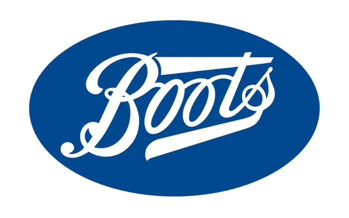 Free Stay Dry Sample from Boots
