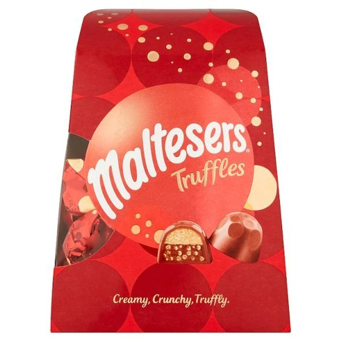 Maltesers Trufles Reduced to 88p
