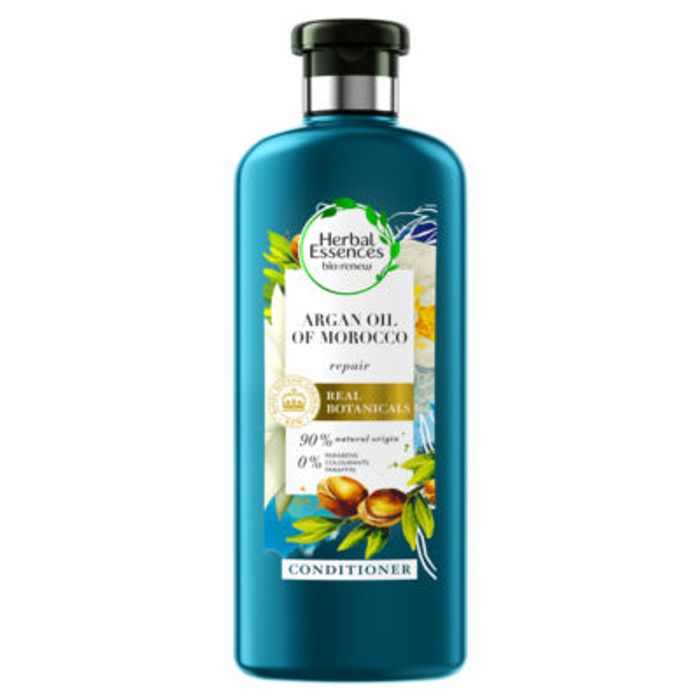Best Price! Herbal Essences Bio:Renew Argan Oil of Morocco Conditioner