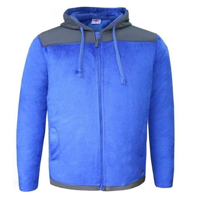 Cheap Lee Cooper Fleece Hoody Mens, reduced by £53.99!