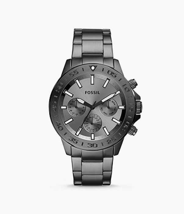Fossil 70% Off Flash Sale - 226 Items From £7 Plus Free Delivery!