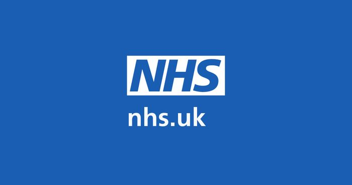 Free Coronavirus Test if You Have Symptoms (Official NHS)