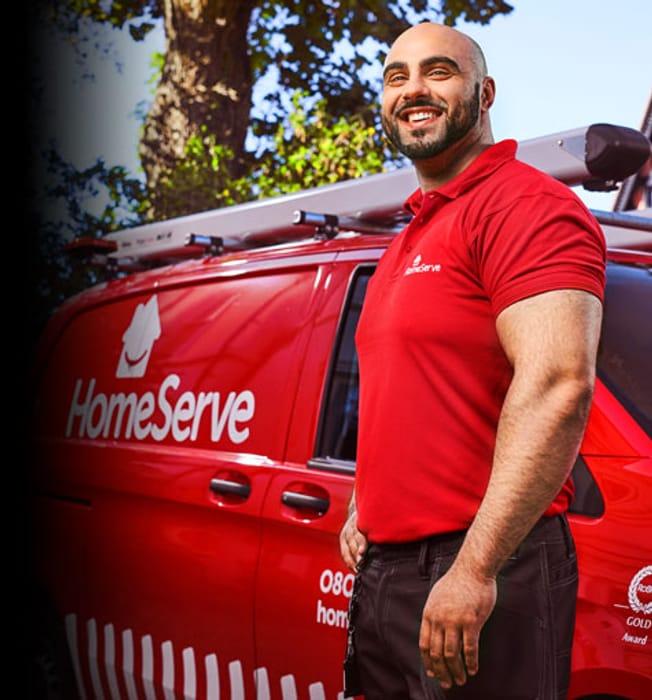 NHS and Social Care Workers: Plumbing or Heating Emergency Repairs FREE