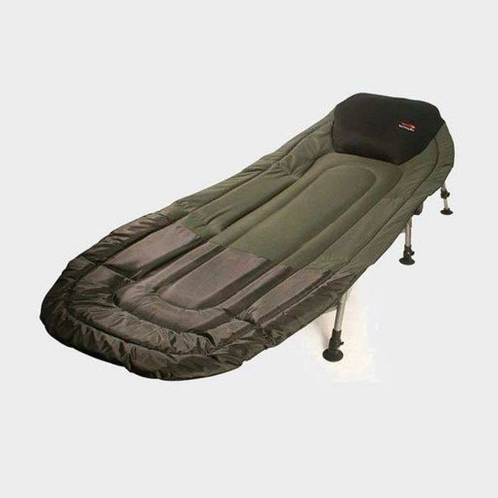 TFGChill out 3 Leg Bedchair