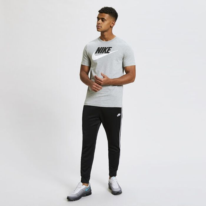 Mens Nike Nsw Poly Tribute Pant Size L and XL