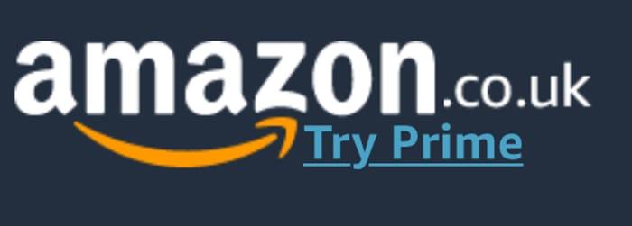 20% off Selected Baby Wishlist Orders over £800 at Amazon.co.uk