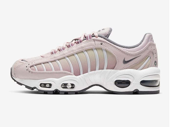 cristal Cliente Inactivo  Nike 48 Hour Flash Sale - Up To 50% Off Clothing & Trainers, £70.47 |  LatestDeals.co.uk