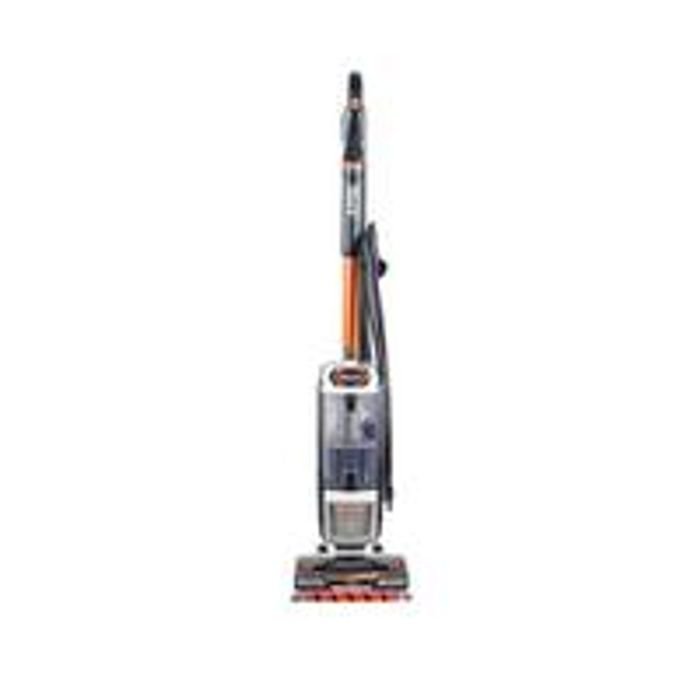 Anti Hair Wrap Upright Vacuum Cleaner