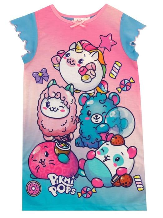Pikmi Pops Nightdress