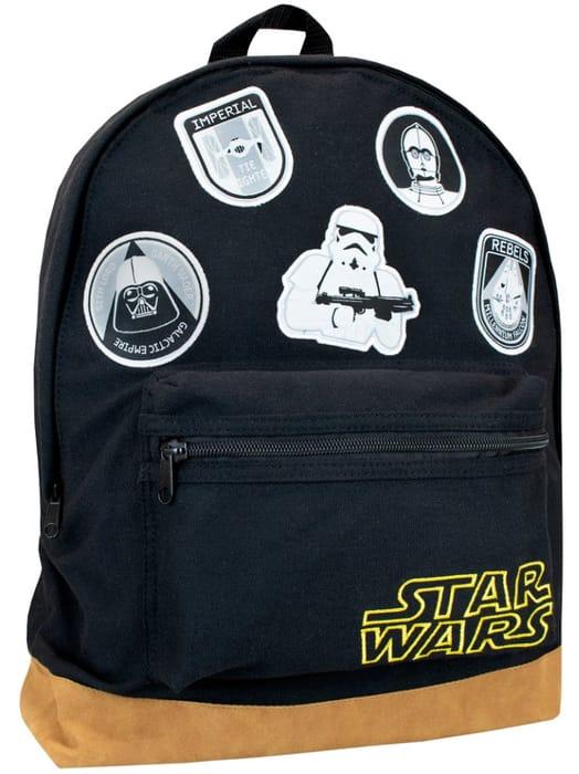 Best Price! Star Wars Rucksack