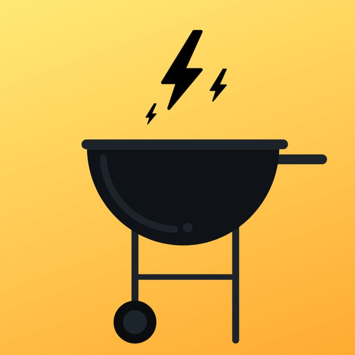 12 BBQs In Stock For Click & Collect Today From £3! (READ POST)