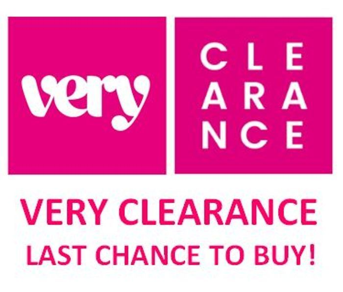 Very CLEARANCE - 6,000+ CLEARANCE ITEMS