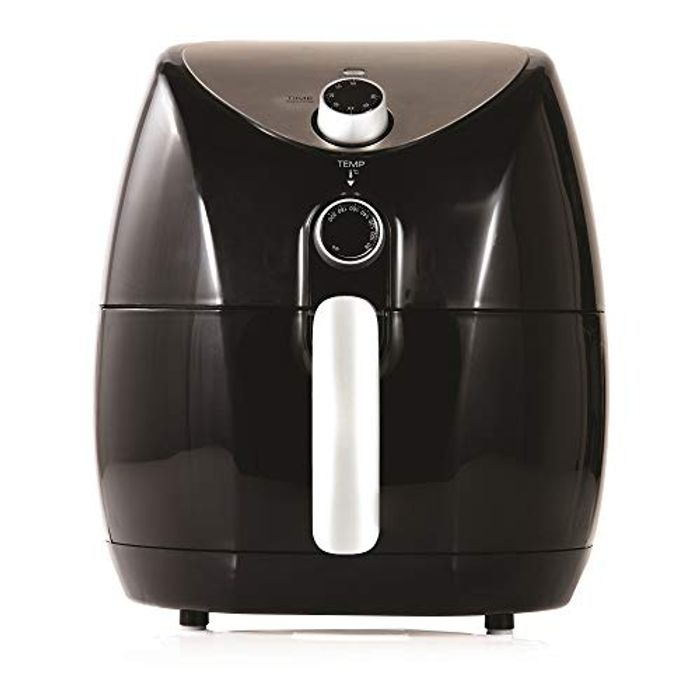 Tower Air Fryer Low Fat Cooking, 1500 W