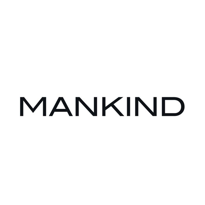 21% off Orders at Mankind
