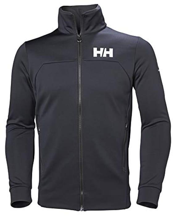 Helly Hansen Men's HP