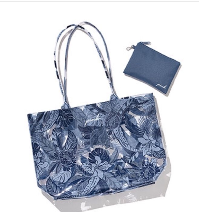 Special Offer! Free Bag & Pouch with £85 Purchase