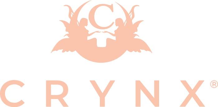 Crynx Spray