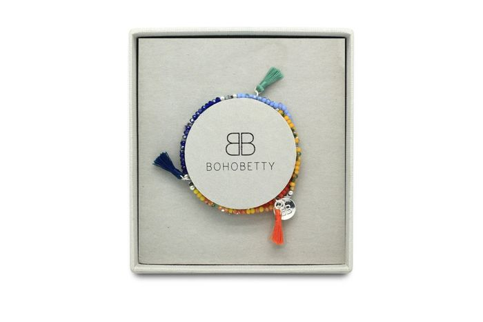 Spend over £30 and Get a FREE Bracelet Gift Set