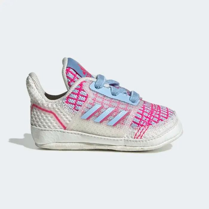 Addidas ULTRACRIB SHOES