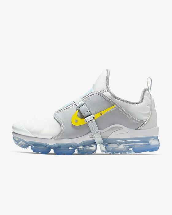 NIKE Code NOW Live! Extra 30% off Almost Everything including Sale
