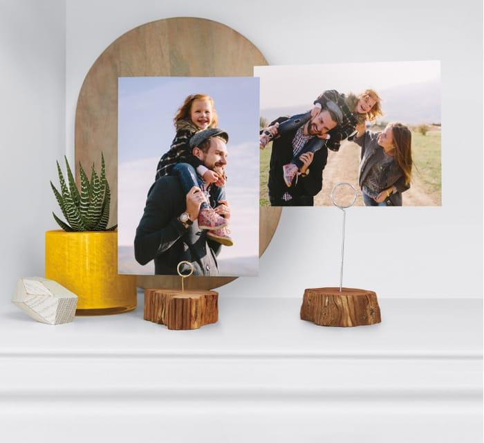 50% off Photobook Orders at Snapfish